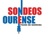 Sondeos Ourense